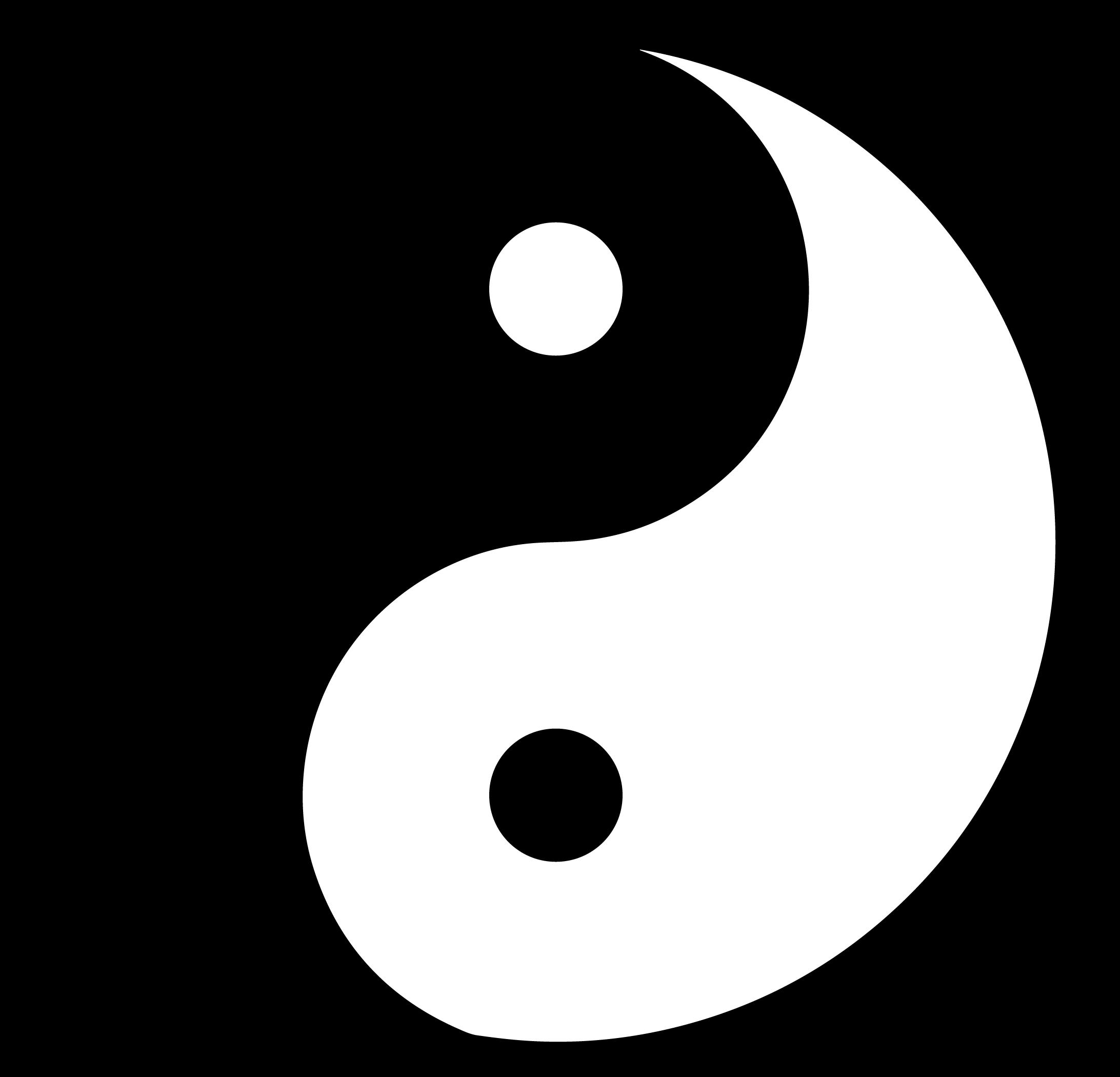 tao-simbolottolot